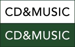 cd&music